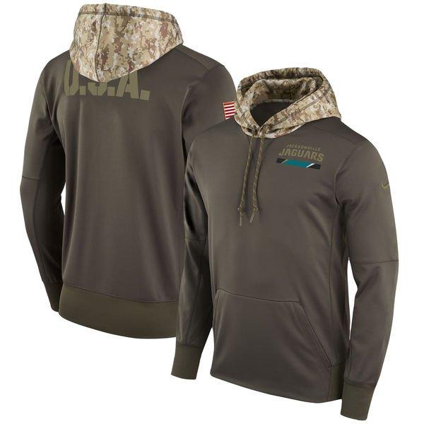 salute to service hoodies, jacksonville jaguars salute to service hoodies, 2017 nfl salute to service hoodies, 2017 nfl military hoody, 2017 nfl veterans hoodie, nike salute to service hoodies