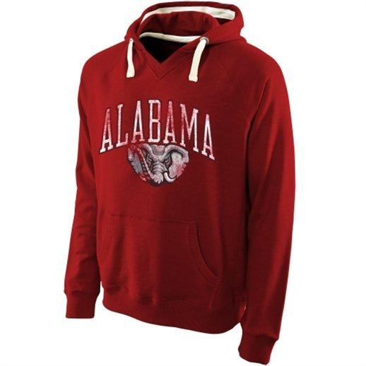 Big and tall alabama hoodie, 2x 3x 4x 5x alabama hoodie, big and tall ncaa apparel, big and tall college apparel, 3xl 4xl 5xl alabama hoodie