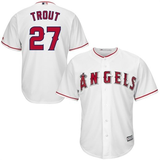 big and tall mike trout jersey, big and tall mlb jersey, 3x 4x 5x mike trout jersey, 3xl 4xl 5xl mike trout jersey