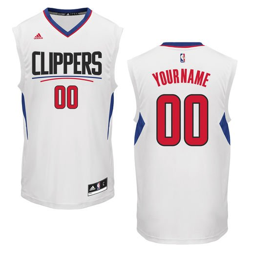 big and tall nba jersey, nba jerseys, 3x 4x 5x 6x nba jersey, xlt 2xt 3xt 4xt nba basketball jersey, los angeles clippers big and tall jersey, 3x 4x clippers jersey, 3xl 4xl 5xl la clippers jersey