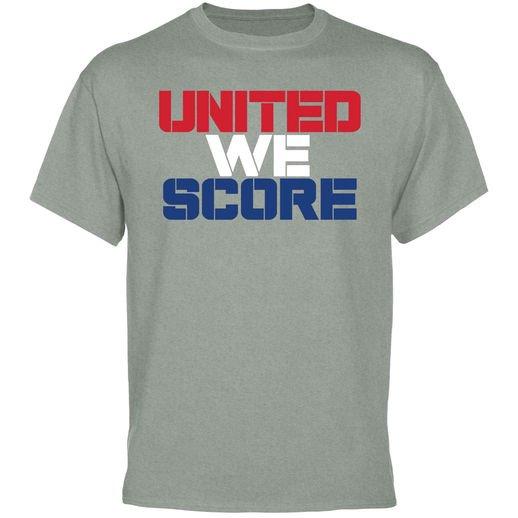 Usa 2x 3x 4x 5x Soccer T Shirts U S Olympics Hoodie Jackets