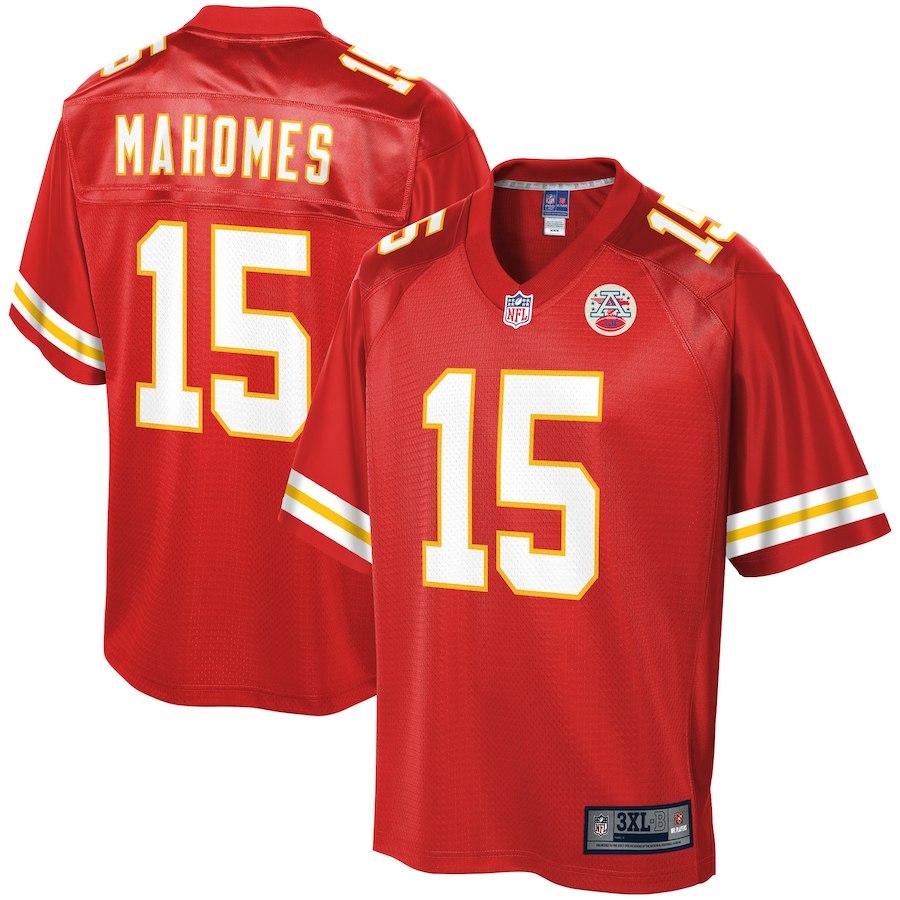 90ad9bbe Kansas City Chiefs Tee, Hoodies, Mahomes Jersey S-3X 4X 5X 6X XLT ...